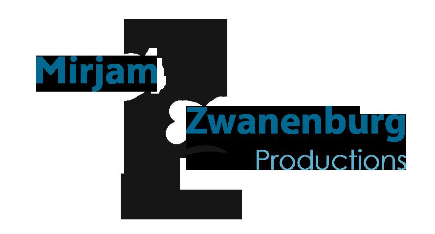 zwaanlogo-2
