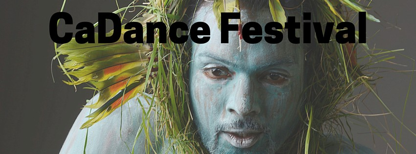 CaDance Festival