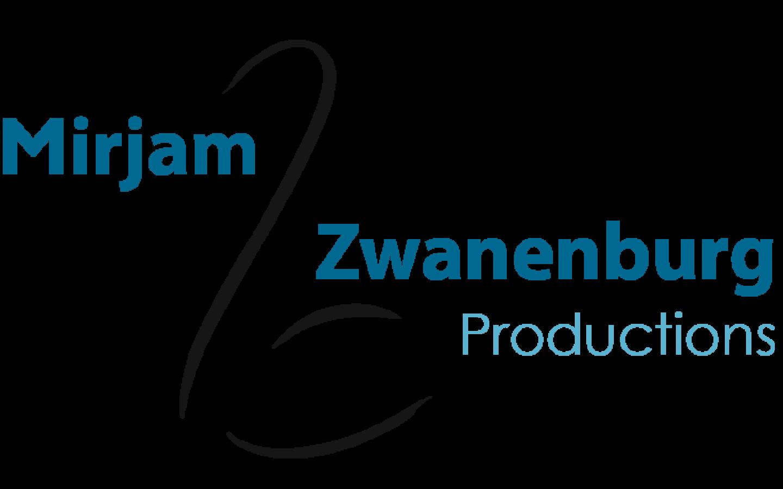 cropped-Zwaanlogo-2-1.png
