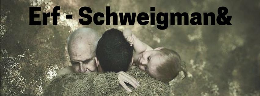 Erf - Schweigman&