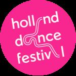 logo_festival_round-hdf