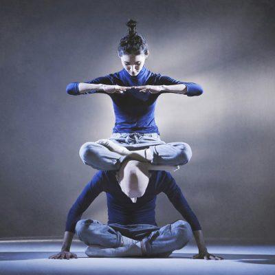 BOW-8-Jeon-Misook-Dance-Company-400x400-c
