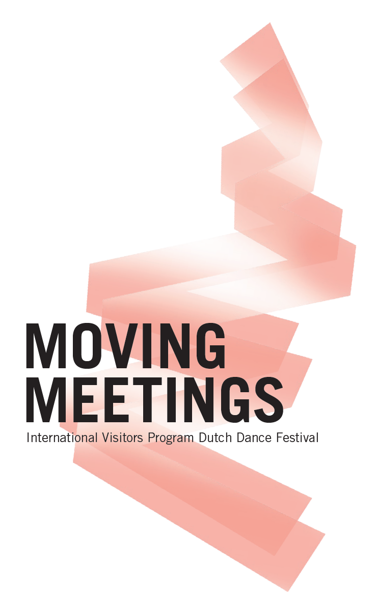 Moving Meetings 2019
