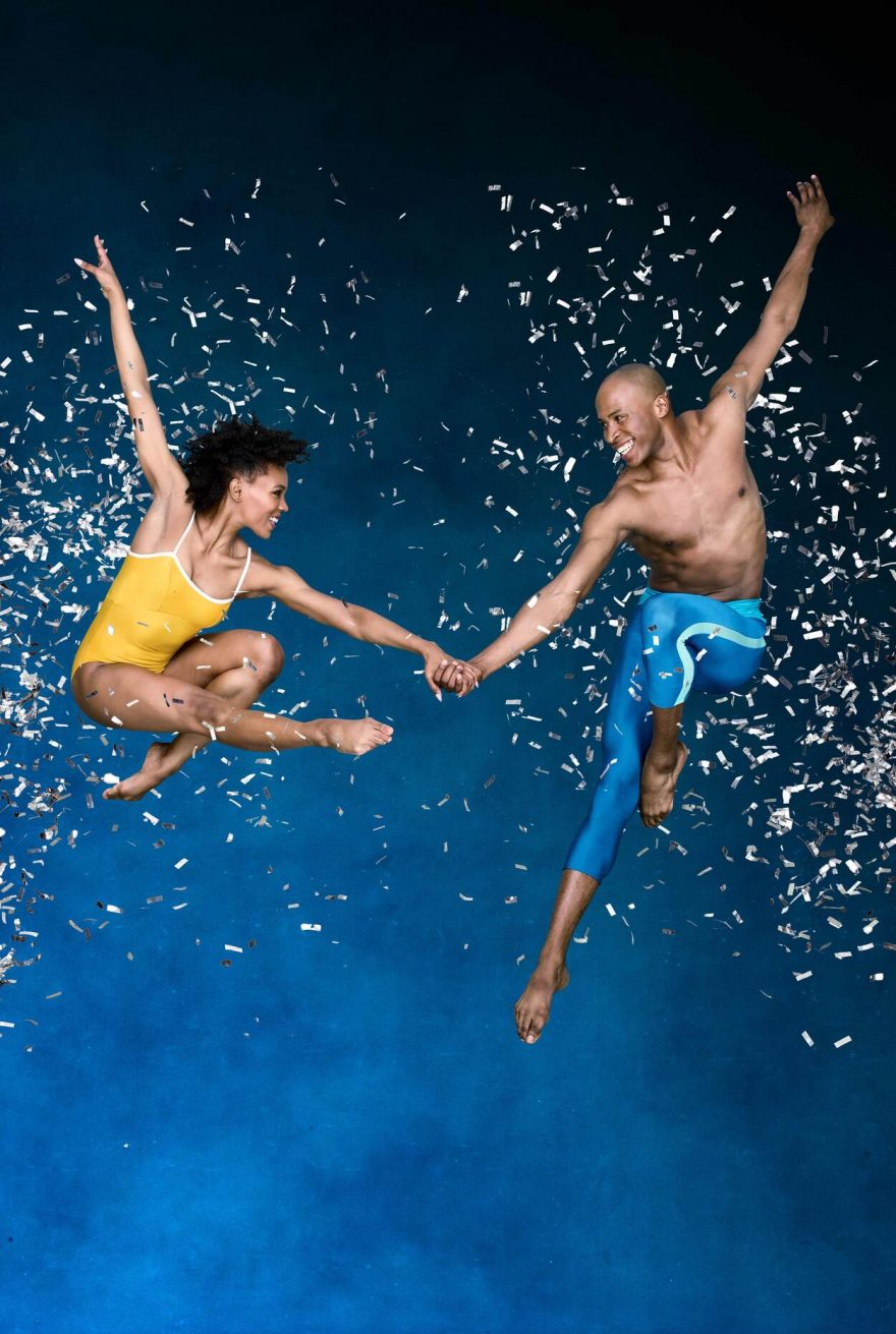 alvin-ailey-american-dance-theaters-samantha-figgins-and-jeroboam-bozeman