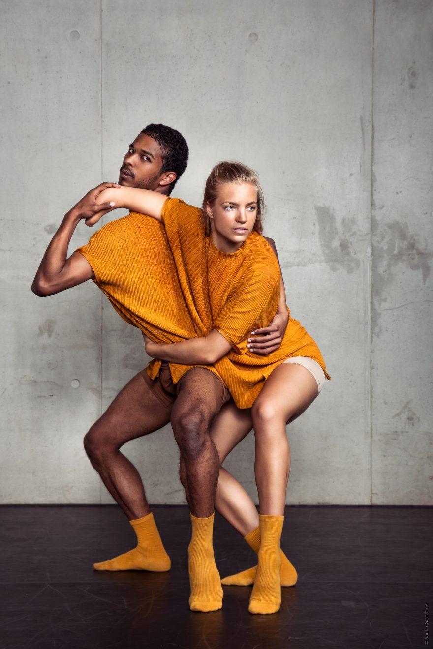 2019_HDF-DanceAble-campaign-images©sacha_grootjans-041-1